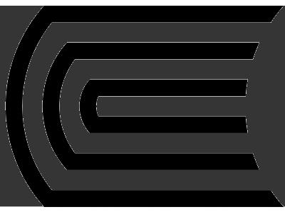 Ciclo de Conferencias Continental Digital