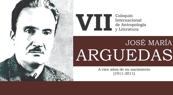 coloquio_arguedas