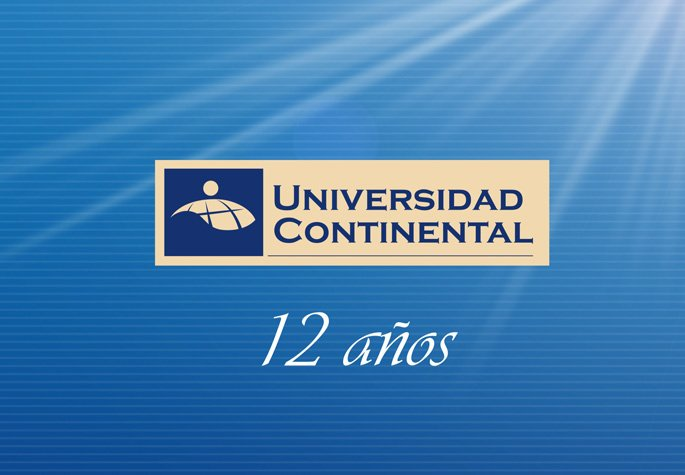 12_aniversarioxx
