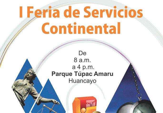 feria_serviciosx