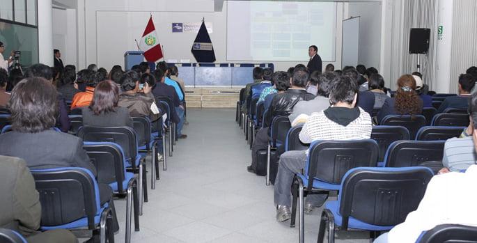 informatica_forense_evento