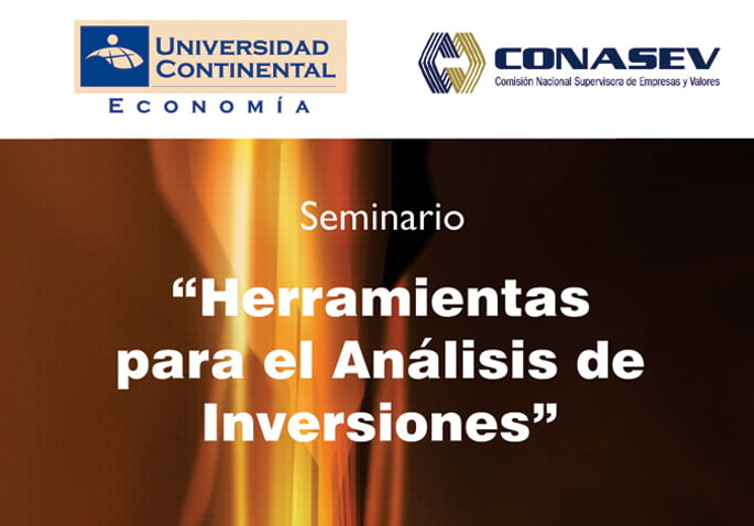 analisis_inversionesxx