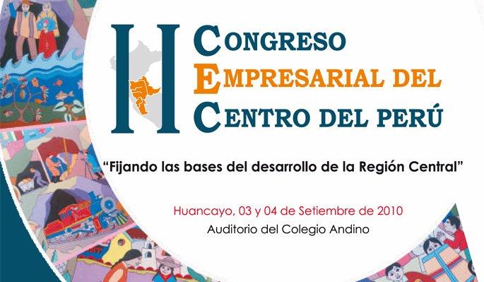 congreso_empresarialx