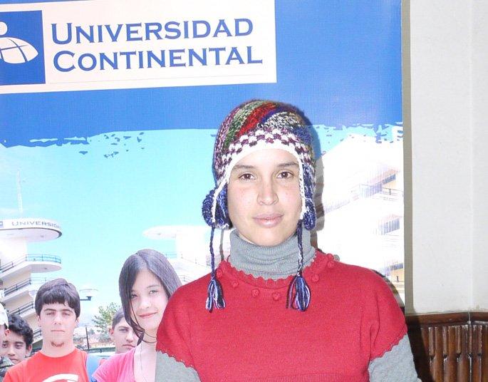 Huancayo no escapa al crecimiento informal