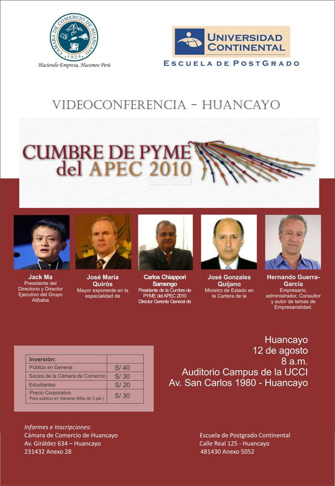video_conferencia