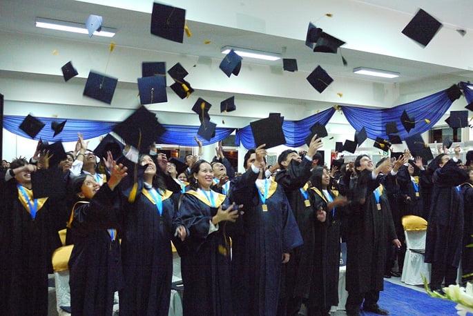 ceremonia_graduacion
