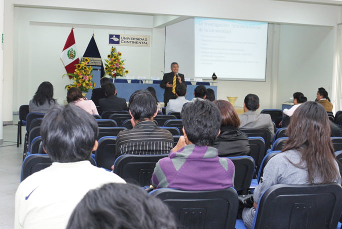 conferencia_ingenieria_industrial