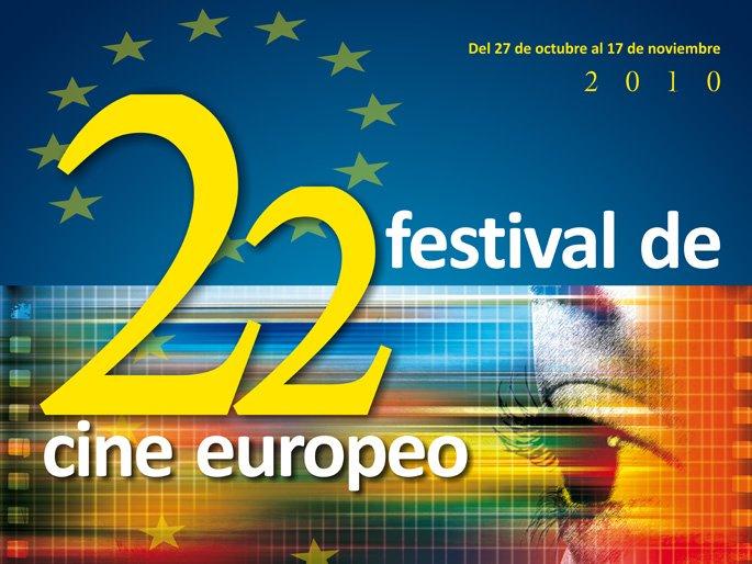 cine_europeo