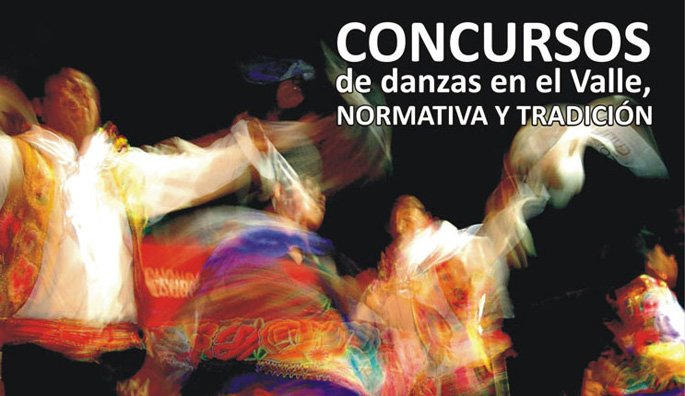 concursos_danzas