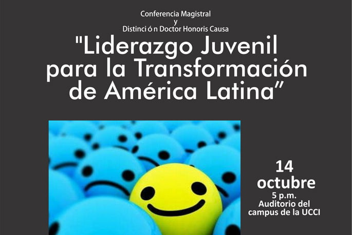 conferencia_distincionx