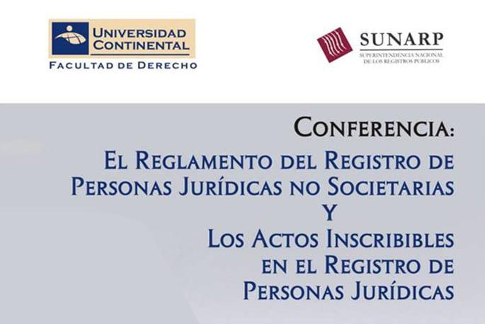 conferencia_reglamentox