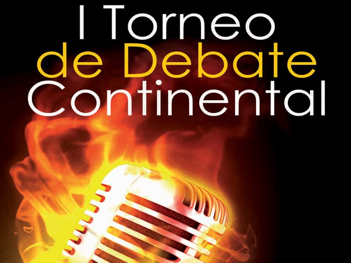 debate_continentalx
