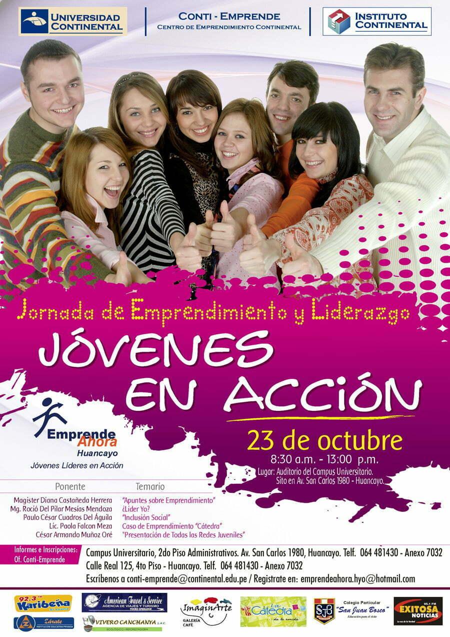 jovenes_accion