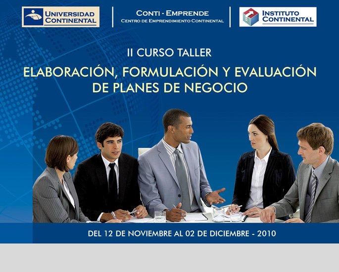 planes_negocios1xx