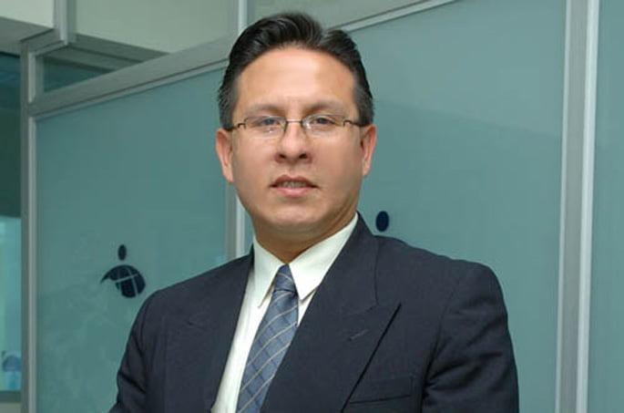 Docente de Continental integra Red Latinoamericana de Orientación