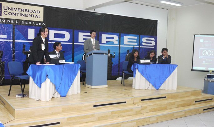 final_torneo_debate