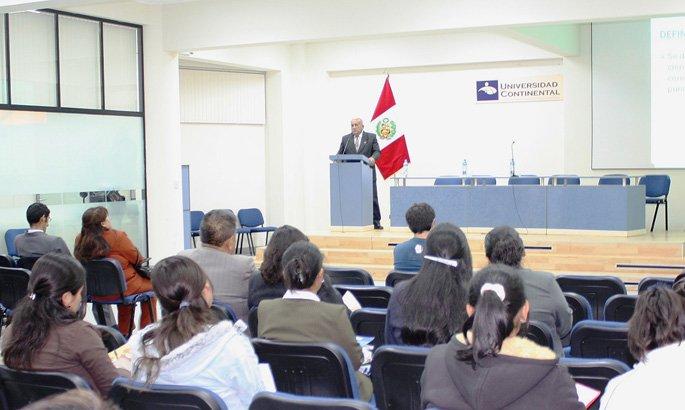 foro_investigacion_universitaria