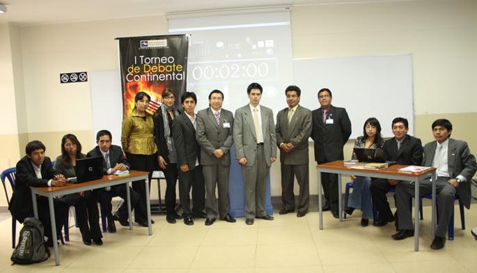 torneo_debate_final