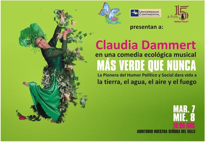 claudia_dammert