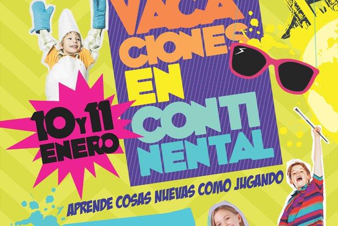 vacaciones_continentalx
