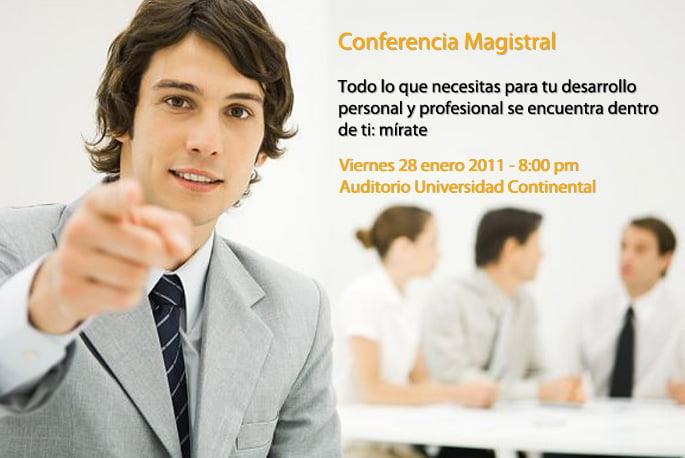 conferencia_exito