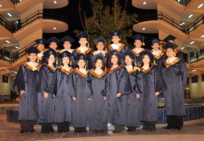 graduacion_enero2011x