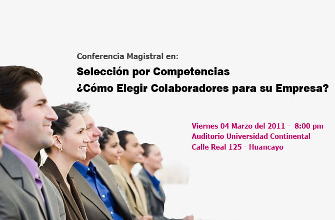 conferencia_elegir_colaboradores