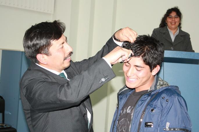 corte_cabello_cachimbos1