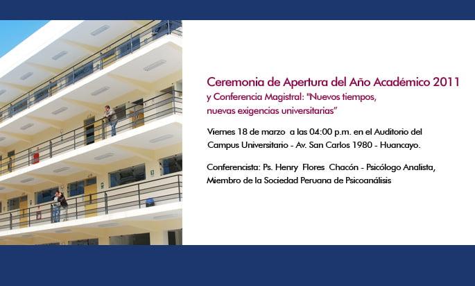 apertura_ano_academico2011x