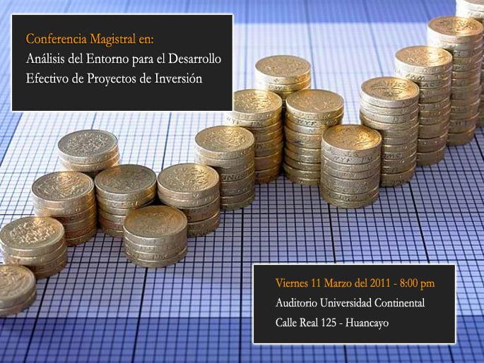 conferencia_inversiones