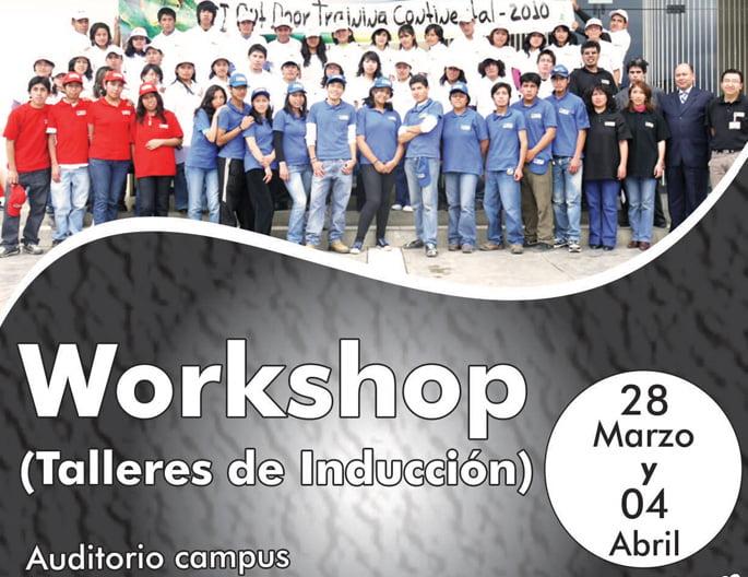 workshop_liderazgo