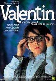cineforo_valentin