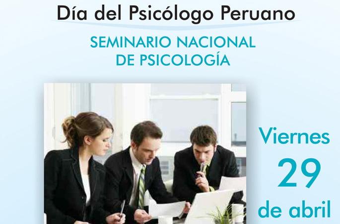 dia_psicologo_peruanox