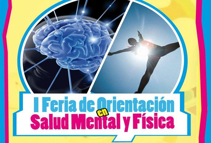 feria_orientacion_mentalx