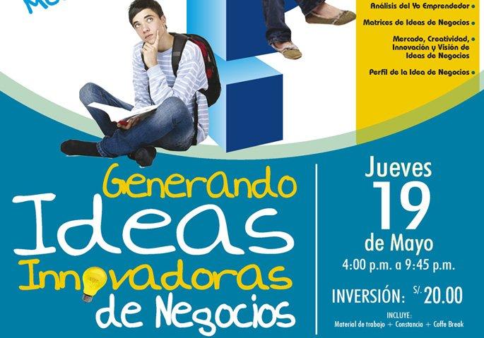ideas_innovadoras_negociox