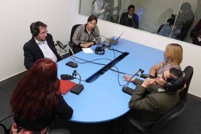 inauguracion_cabina_radio