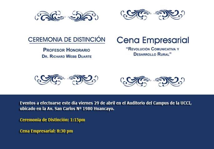 invitacion_ceremonias
