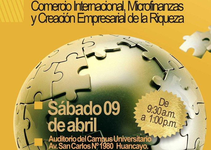 seminario_dia_economista