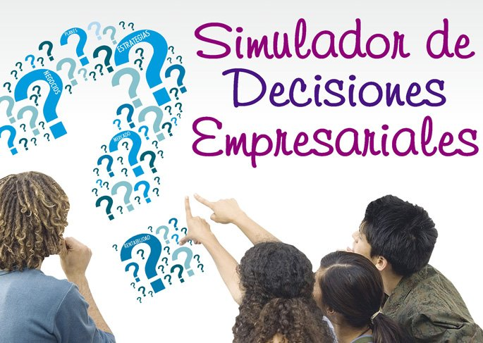 simulador_decisiones_contiemprende