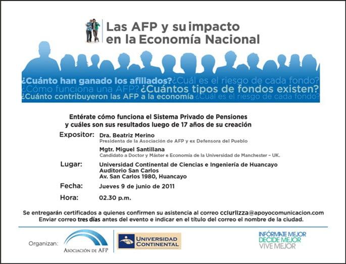 afp_impacto