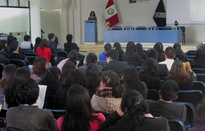 encuentro_contabilidad_2011a