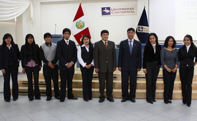 encuentro_contabilidad_2011b