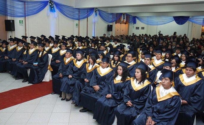 graduacion_mayo2011a