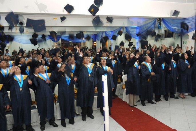 graduacion_mayo2011b