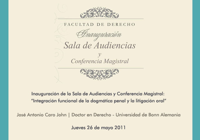 inauguracion_sala_audiencias