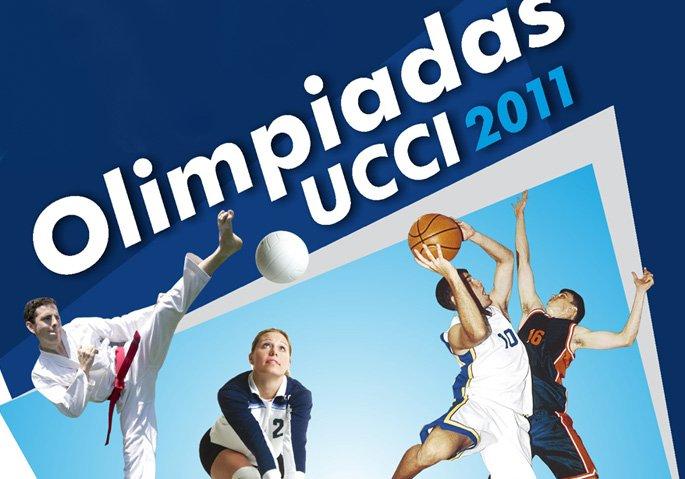 olimpiadas_ucci2011x