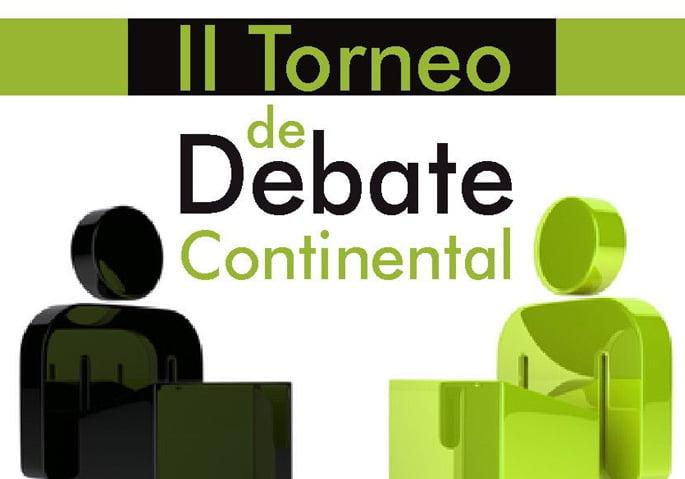 segundo_torneo_debate