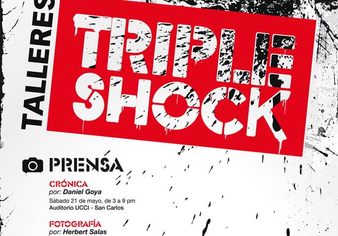 talleres_tripleshockx