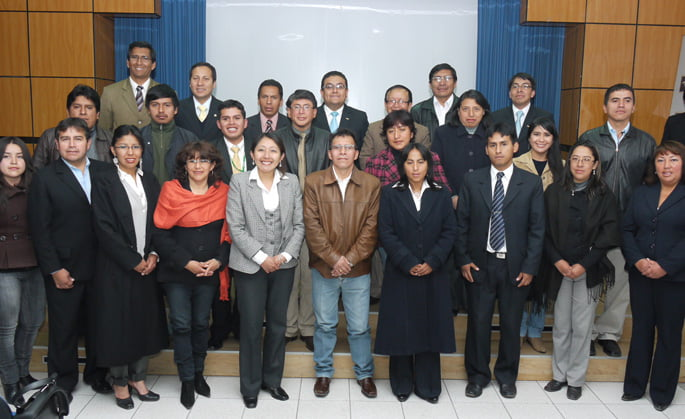 clausura_curso_coaching_junio2011