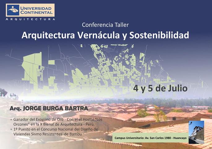 conferencia_arquitectura_vernaculax